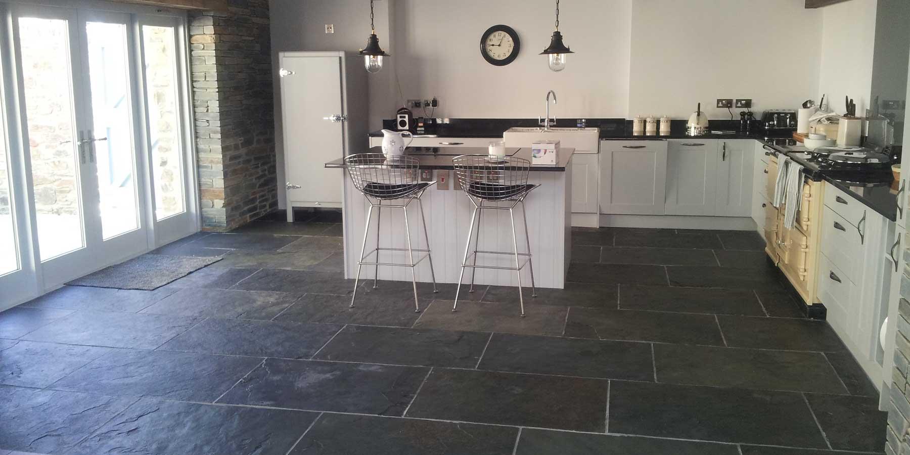 Tiling in Exeter Devon   Tile Solutions South West