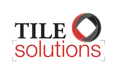 Tile Solutions South West